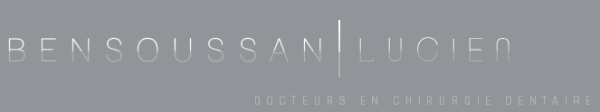 dentiste antibes